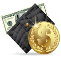 World banknotes PRO icon