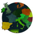 Game Age of Civilizations APK for Kindle