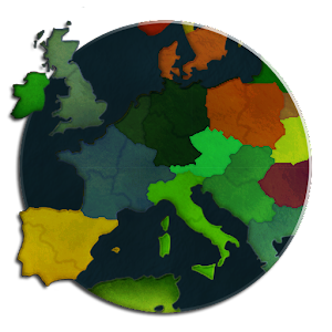 Age of Civilizations is turn-based strategy game about world domination. APK Icon