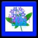 AR 私を見て Lite icon