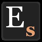 Elixir 2 - System add-on icon