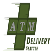 ATM Delivery App APK for Bluestacks