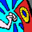 PortKnocker icon