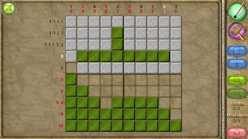 Screenshot of FlipPix Jigsaw - San Francisco