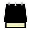 Notepad Premium icon