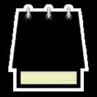 Notepad Premium icon