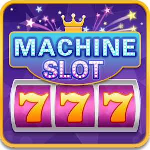 Cheats Slot Rush - Slot Machines