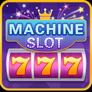 Cheats Slot Rush - Slot Machines