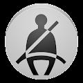 Android aplikacija Pojasevi