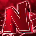 Nebraska Revolving Wallpaper icon