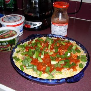 Bean Dip 7 Layer Dip Recipes