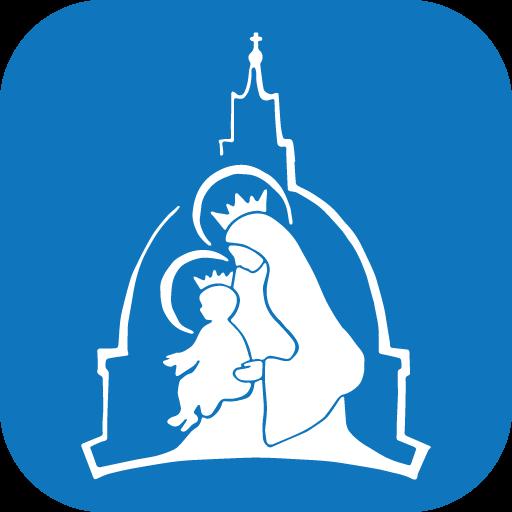Android aplikacija Totus Tuus na Android Srbija