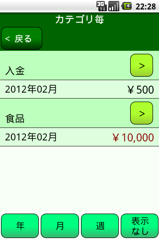 玩財經App|何買った?免費|APP試玩