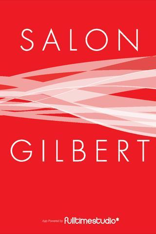 Salon Gilbert