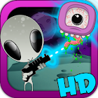 ALIEN DEFENSE icon