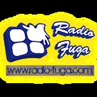 Radio Fuga icon