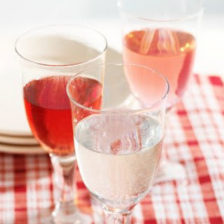 Wine Spritzer Drink Recipes