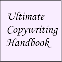 Ultimate Copywriting Handbook icon