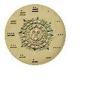 Mayan Clock (Donation) icon