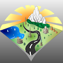 JourneyMapper icon