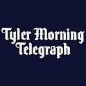 Tyler Morning Telegraph icon