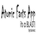 The Atomic Farts App! icon