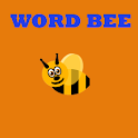 Word Bee icon