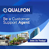 Qualfon Guyana Inc.