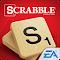 hack astuce SCRABBLE en français