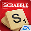 SCRABBLE for Lollipop - Android 5.0