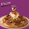 Pizza Recipes icon