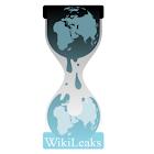 WikiLeaks Pro icon