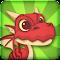 Little Dragons code de triche astuce gratuit hack