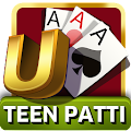 Ultimate Teen Patti 31.0.3 icon