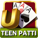 Ultimate Teen Patti Apk
