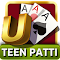 Ultimate Teen Patti 31.0.3 Apk