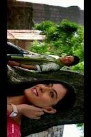 Screenshot of Hindi Video Songs - HD