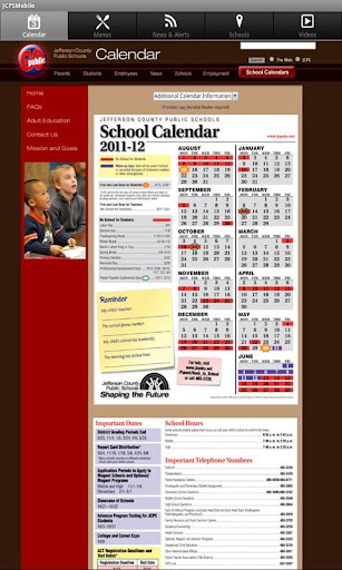 JCPS Mobile