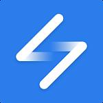 Snap Share - Offline Transfer 1.0.3.108 Apk