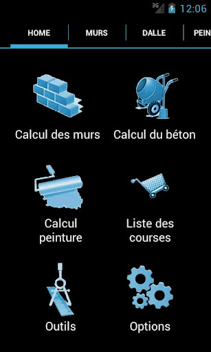 MerlinCalc