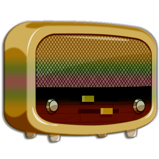 Maori Radio Maori Radios 娛樂 App LOGO-APP試玩