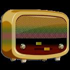 Maori Radio Maori Radios icon