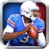 Fanatical Football APK for Bluestacks