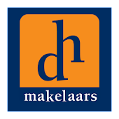 App De haan Makelaars apk for kindle fire