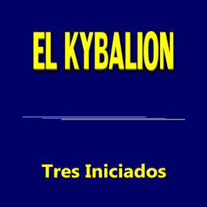 the kybalion pdf download free