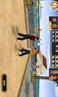 Screenshot of Petanque 2012 Pro