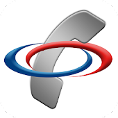 App Tango Networks Communicator version 2015 APK
