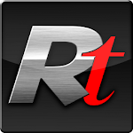 RENNtech Suspension Module APK Image