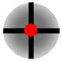 Orbital Defense icon