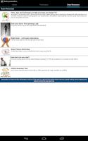 Screenshot of Illumine Training Guide